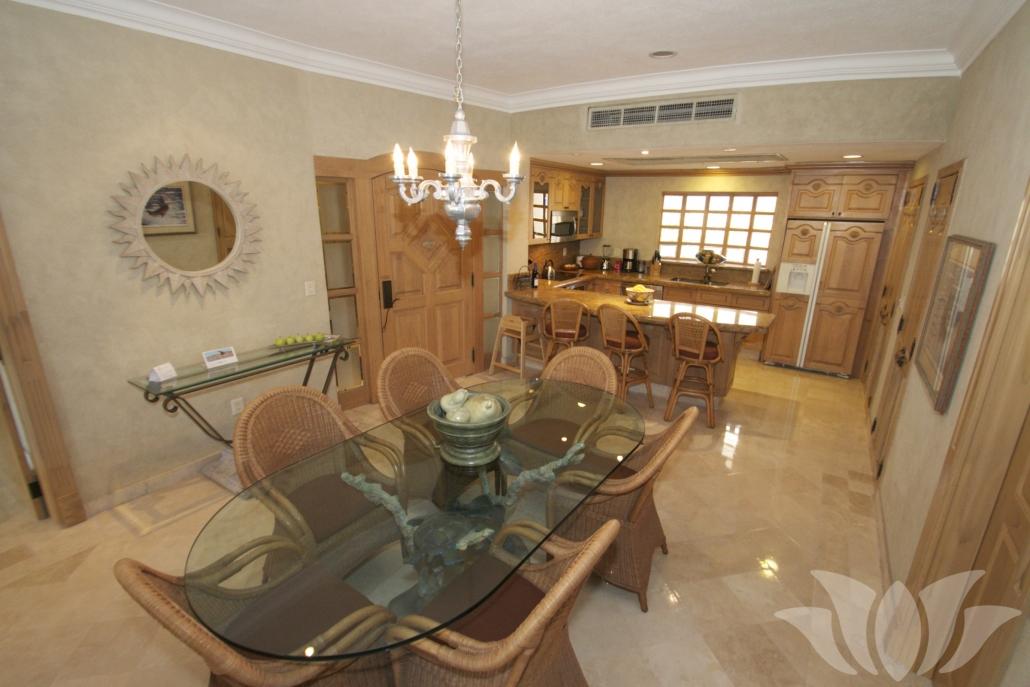 villa 1303 300