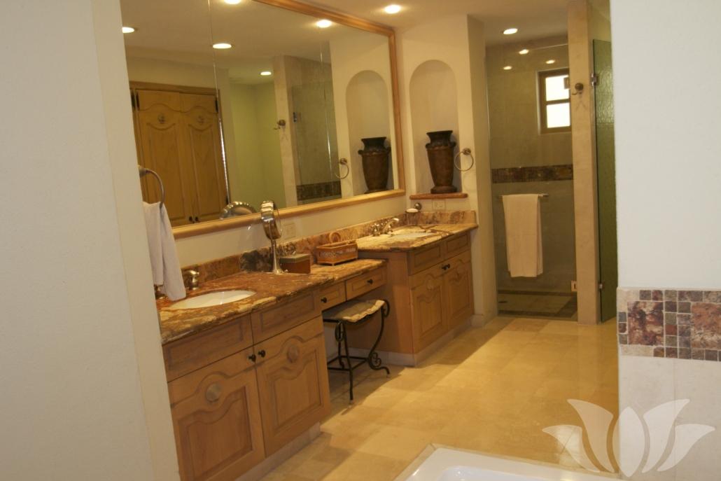 villa 1303 421