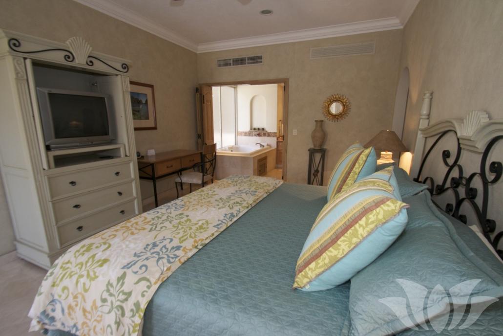 villa 1303 611