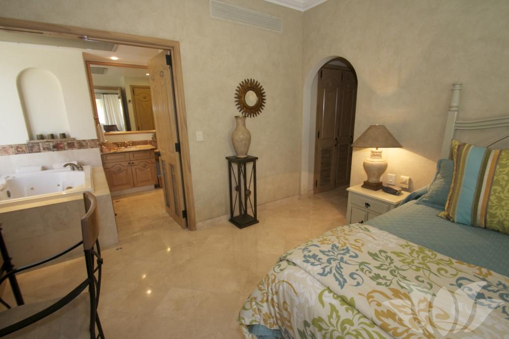 villa 1303 612
