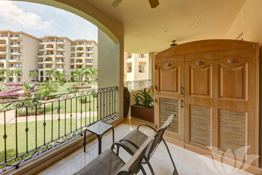 villa 1309 01