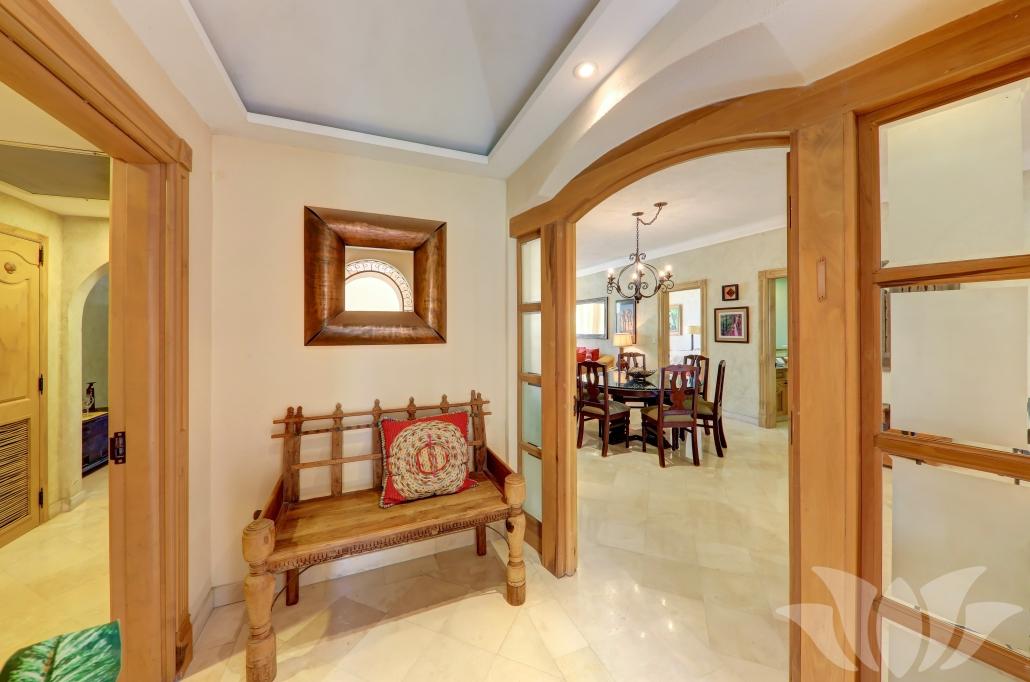 villa 1309 04