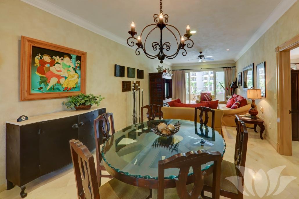 villa 1309 09
