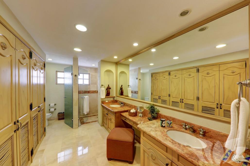 villa 1309 19