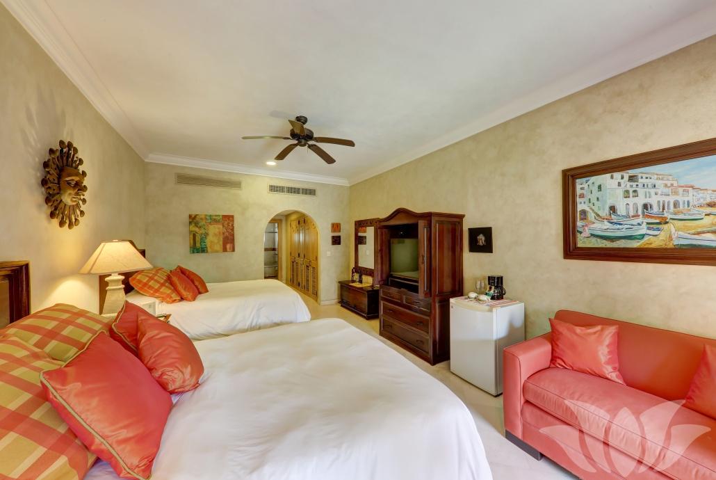 villa 1309 22