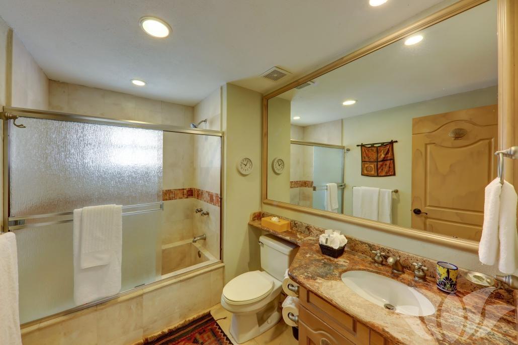 villa 1309 23