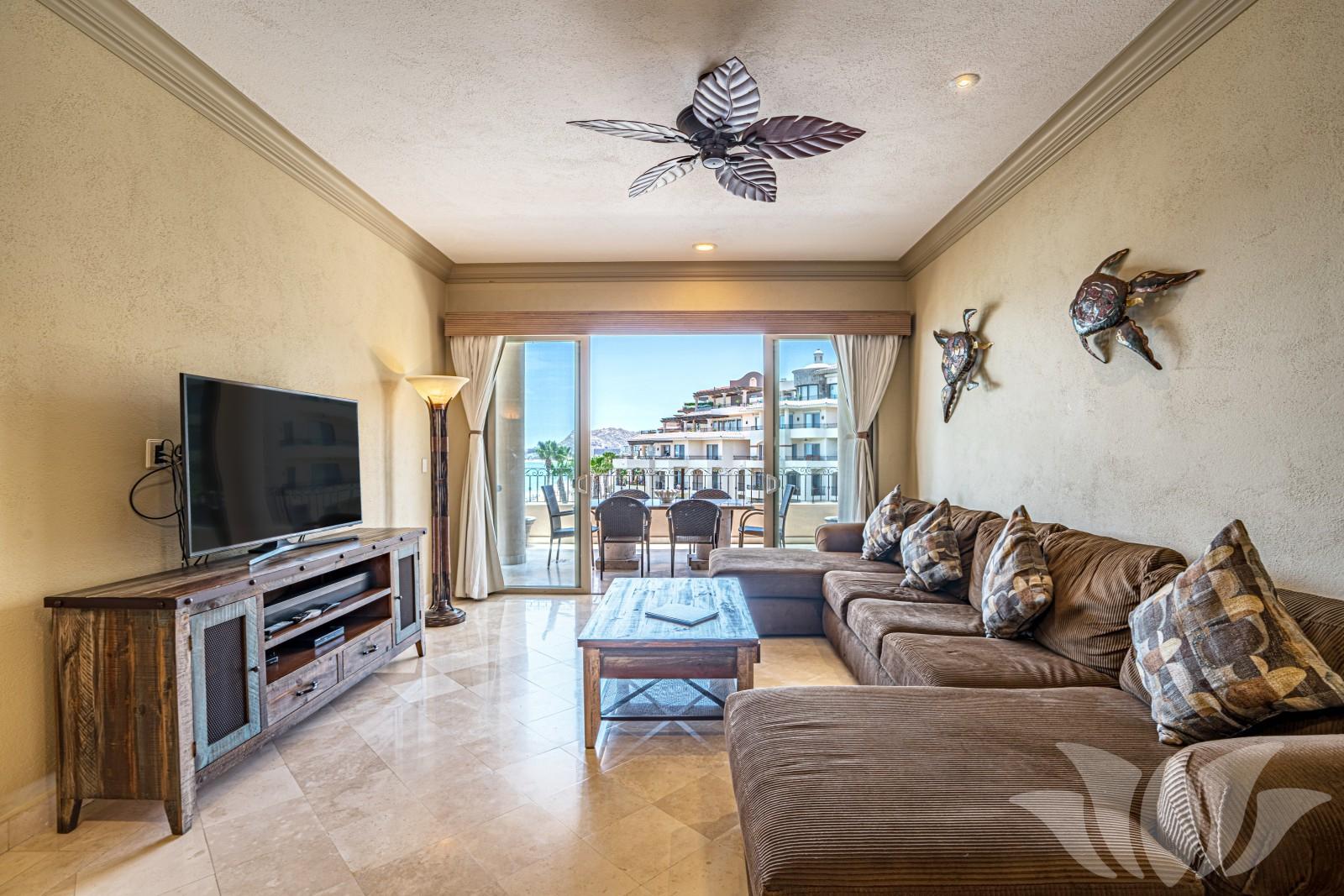 villa 1401 a 17