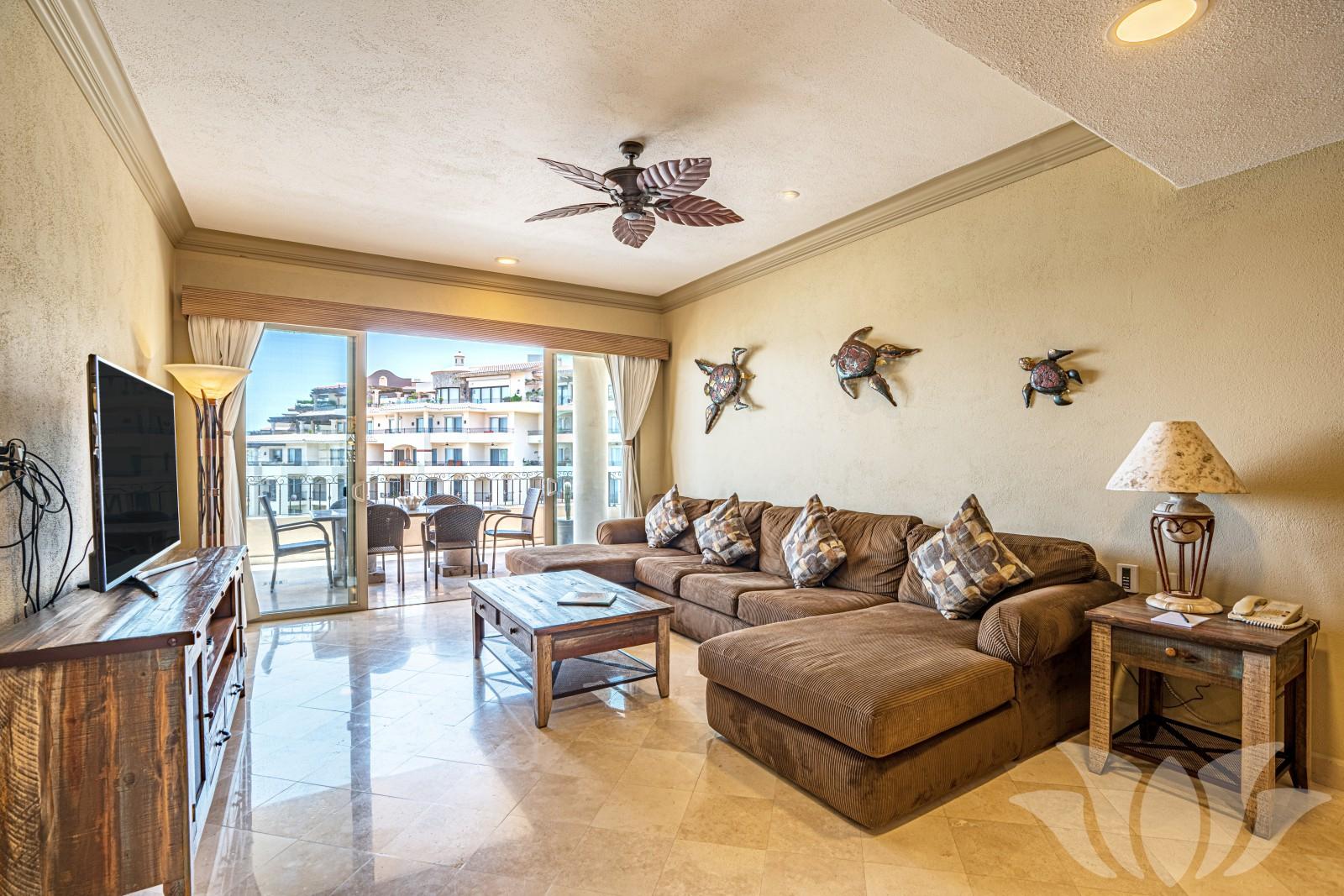 villa 1401 a 18