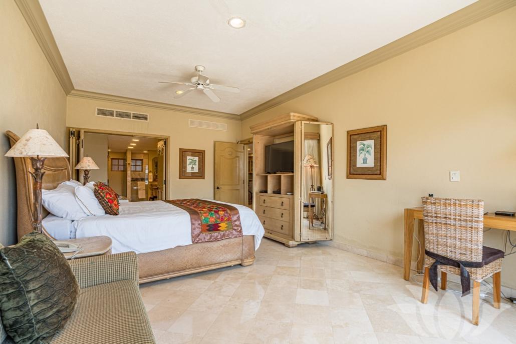 villa 1401 a 21