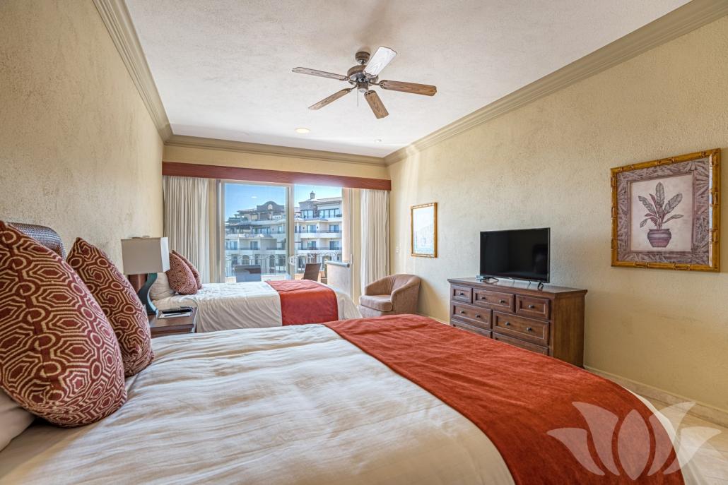 villa 1401 a 26