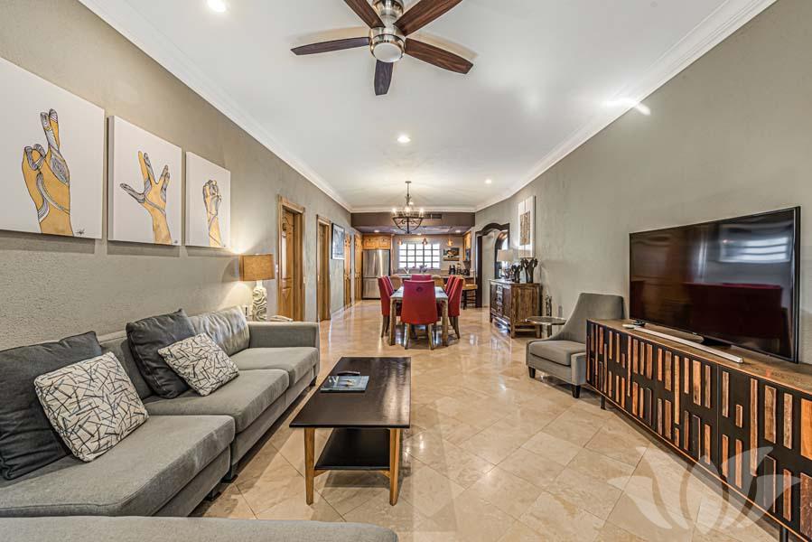 villa 1402 13