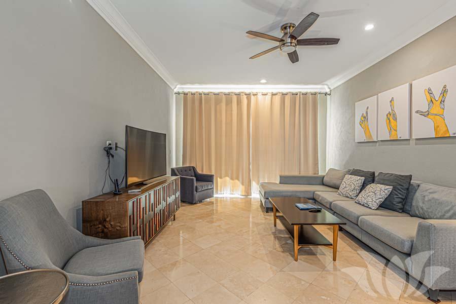 villa 1402 14