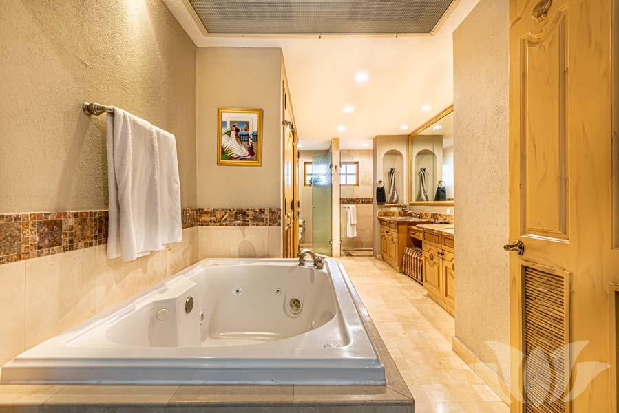 villa 1402 17
