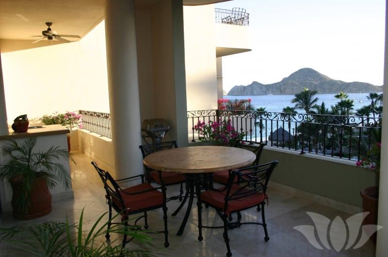 villa 1403 2