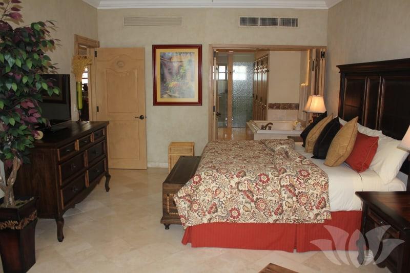 villa 1403 5