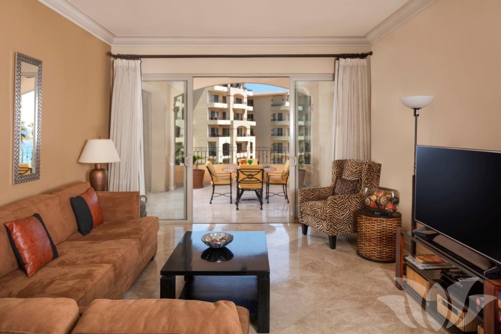 villa 1404 16