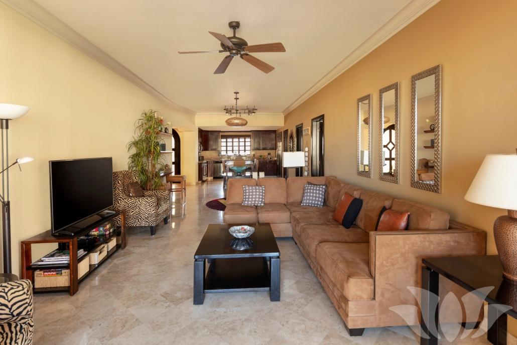 villa 1404 17