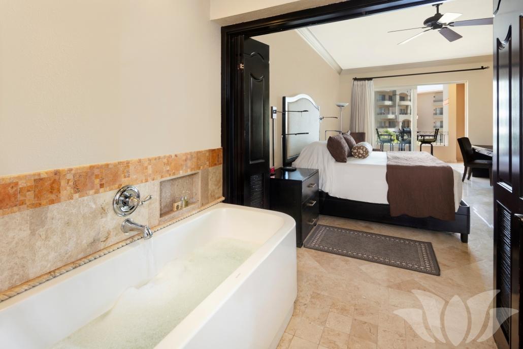 villa 1404 21