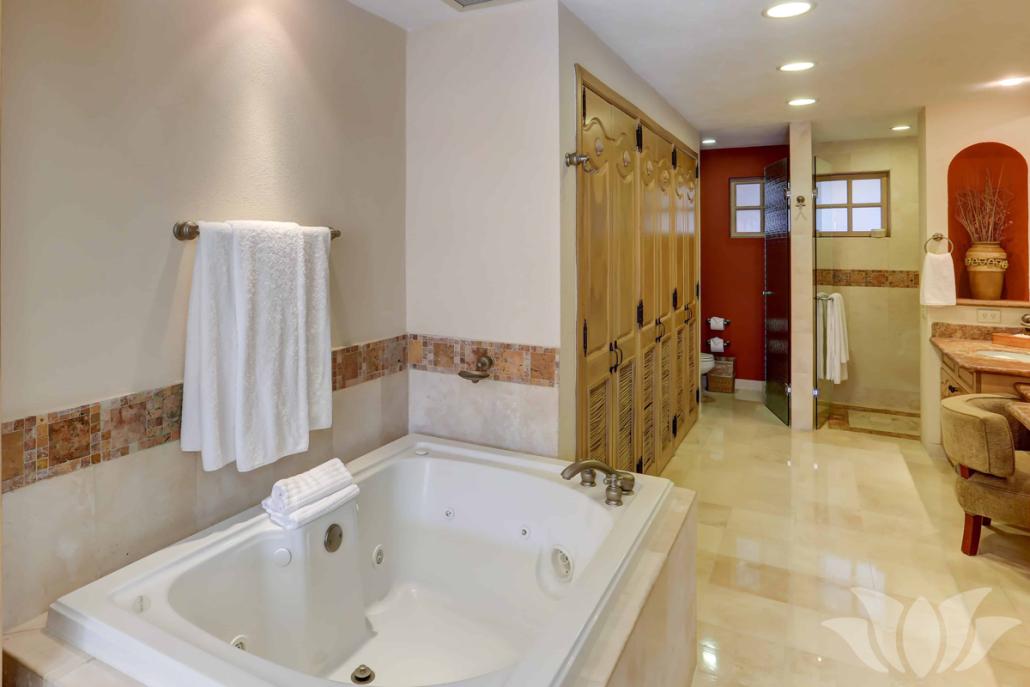 villa 1405 11