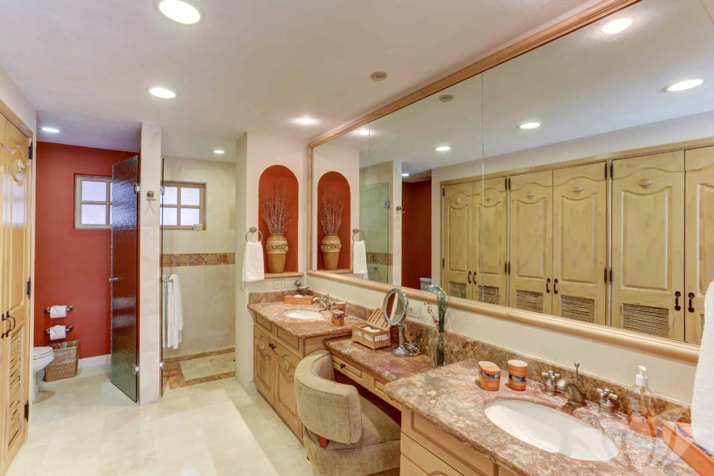 villa 1405 13