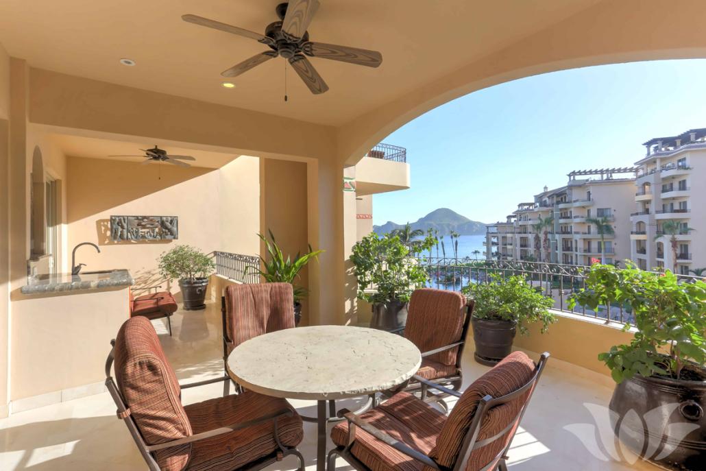 villa 1405 2