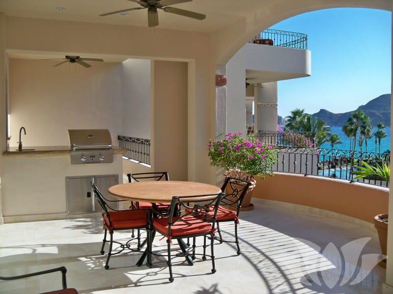 villa 1406 2
