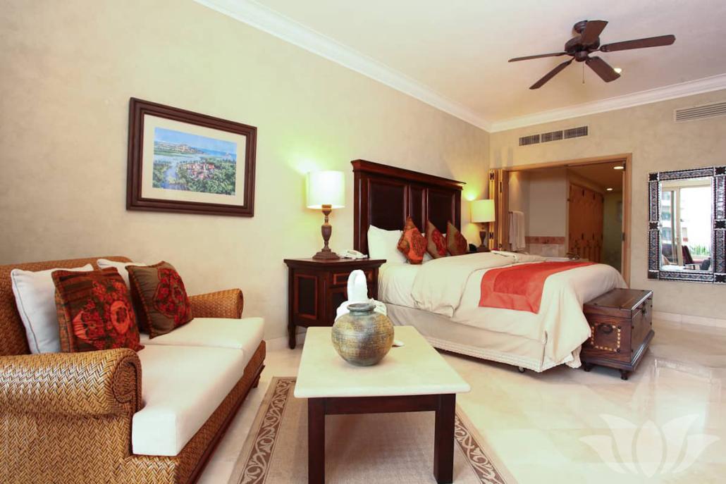 villa 1407 10