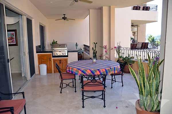 villa 1408 03