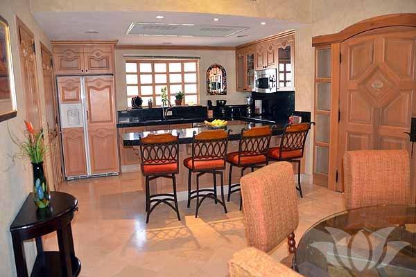 villa 1408 04