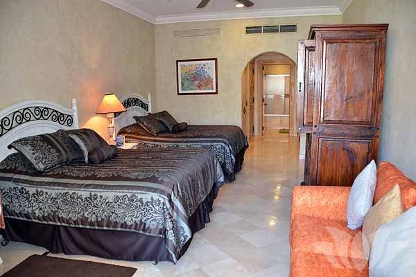 villa 1408 09