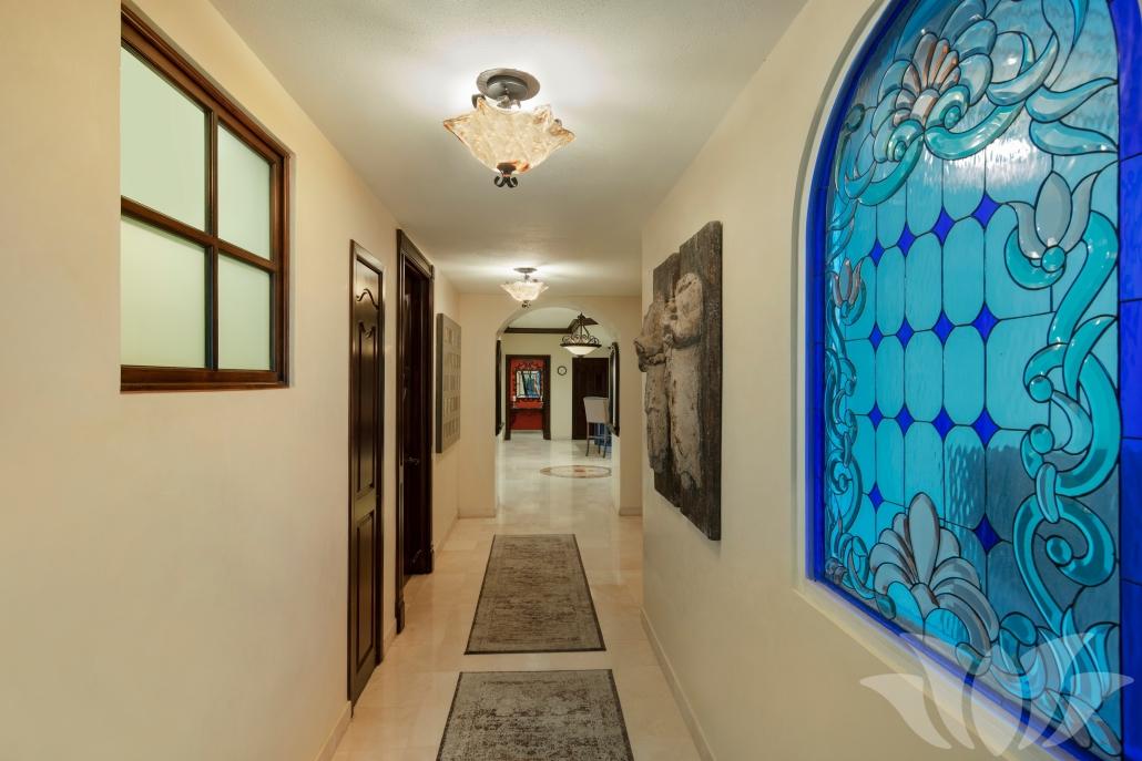 villa 1502 016