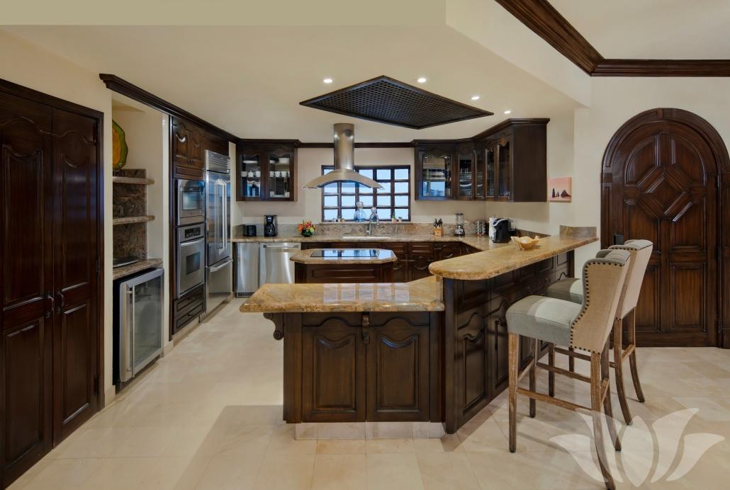 villa 1502 018