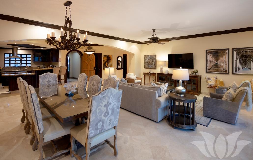 villa 1502 025