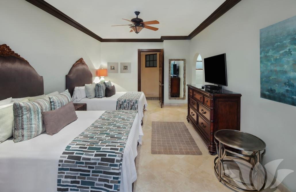 villa 1502 038