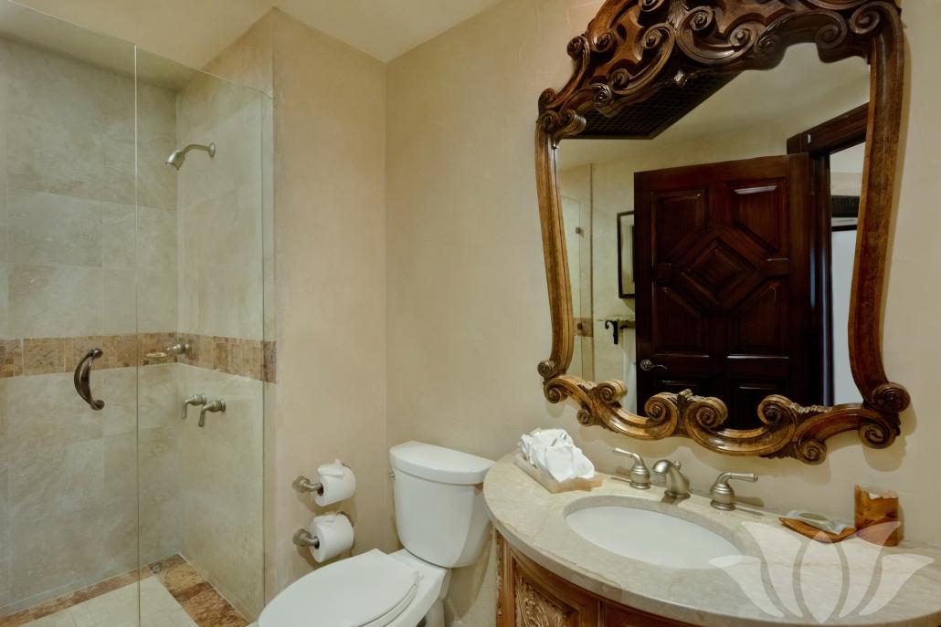 villa 1502 042