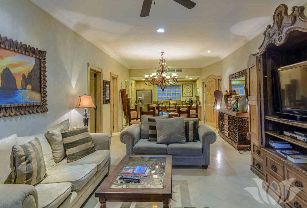 villa 1506 2