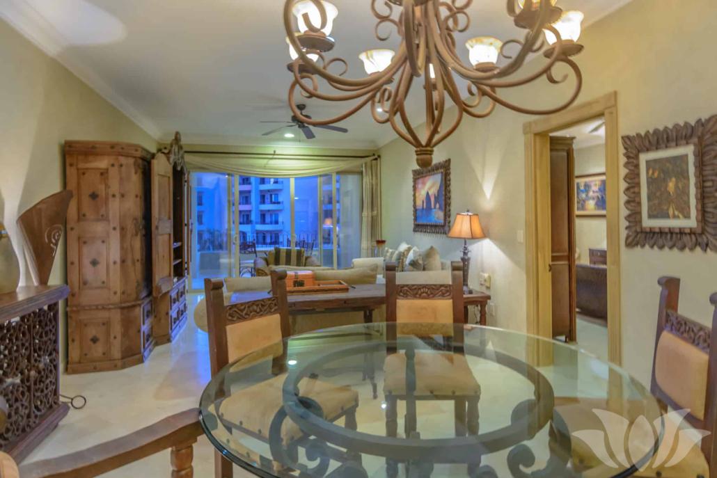 villa 1506 4