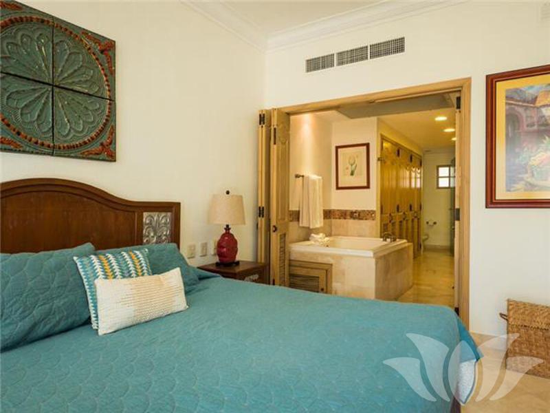 villa 1507 10