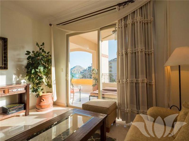 villa 1507 11