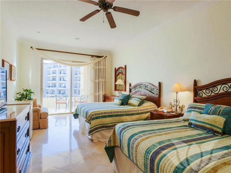 villa 1507 13