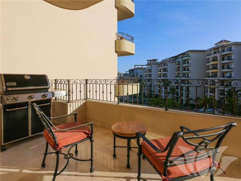 villa 1507 17