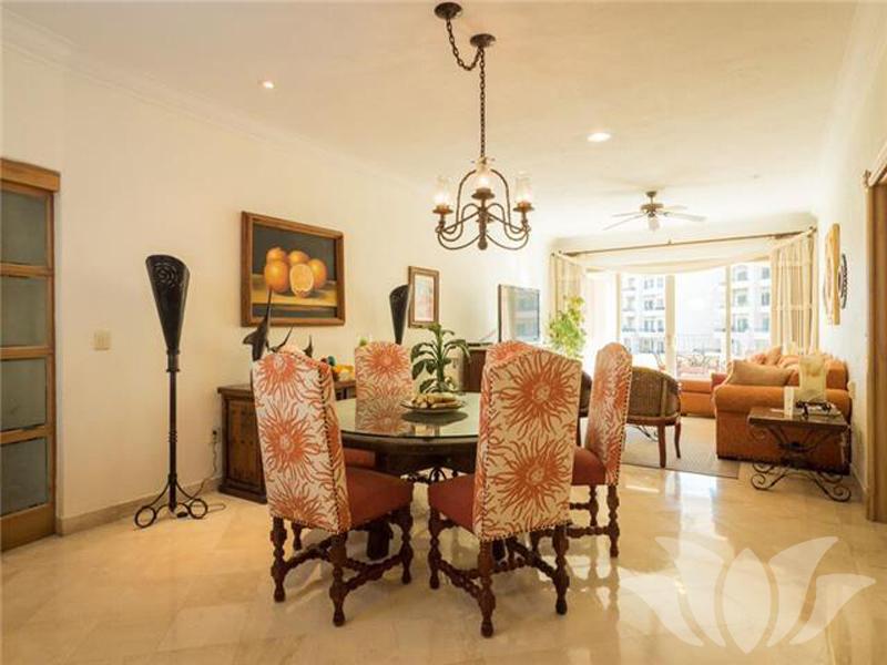 villa 1507 3