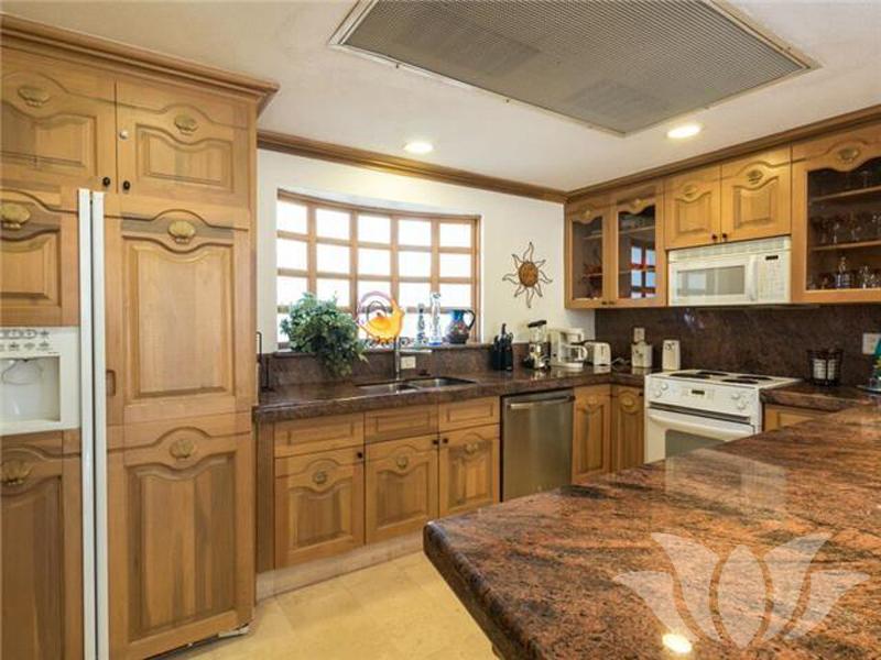 villa 1507 5