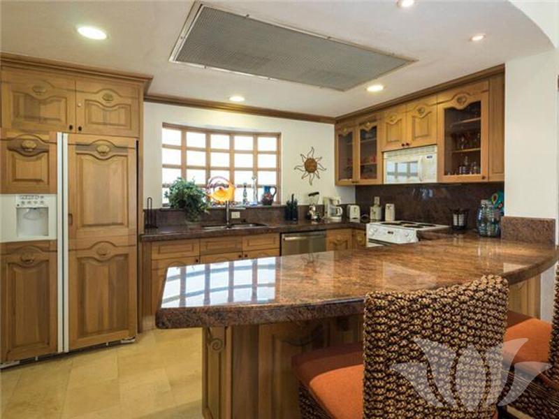 villa 1507 7
