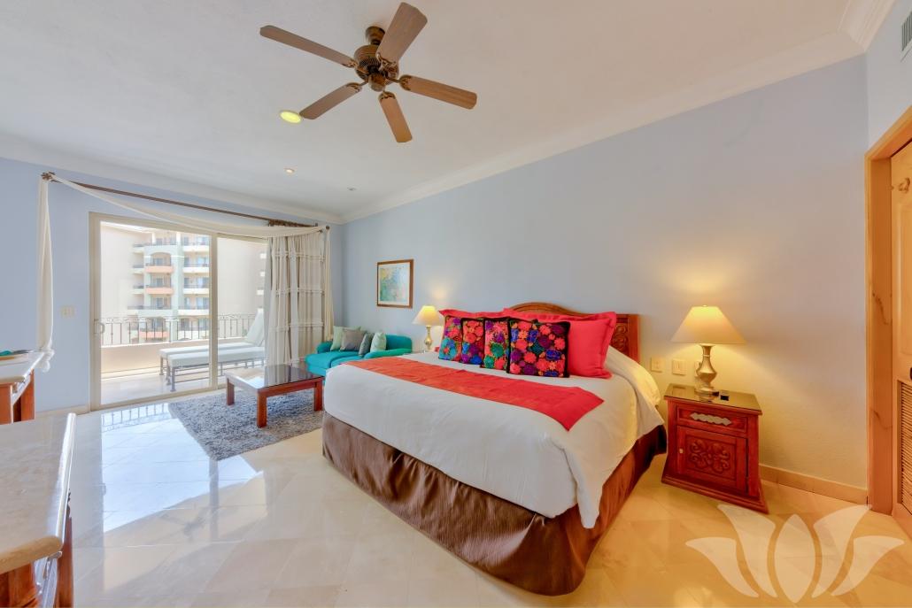 villa 1508 17