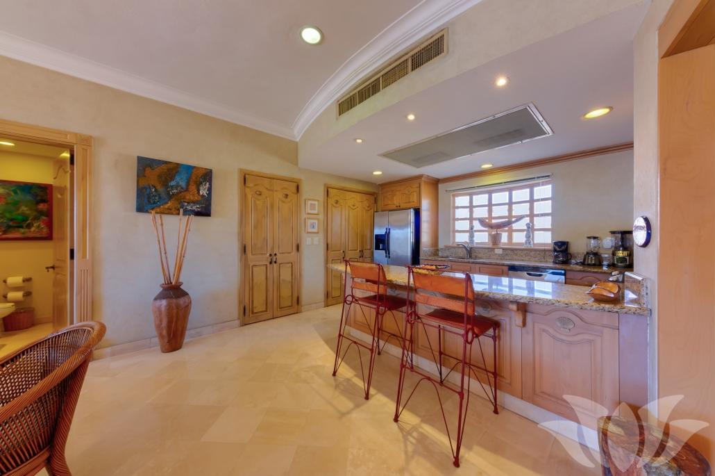 villa 1604 09