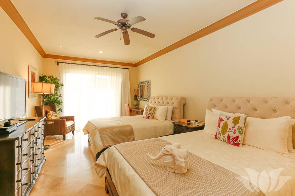 villa 1606 14