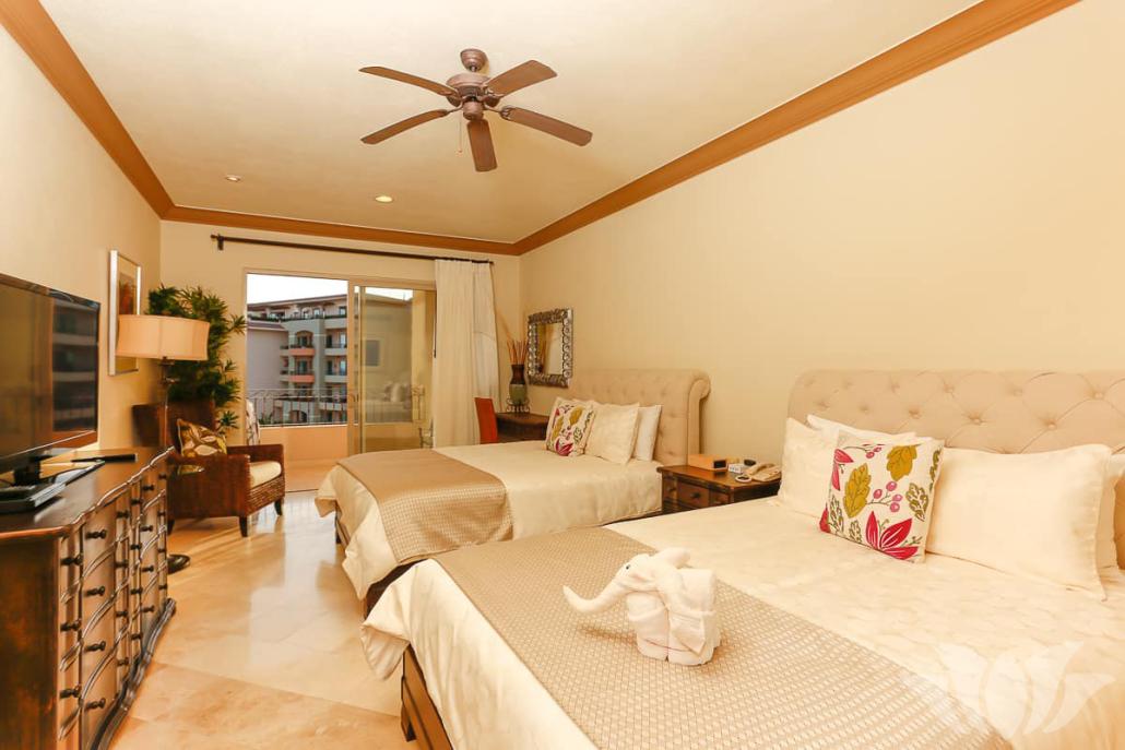 villa 1606 15