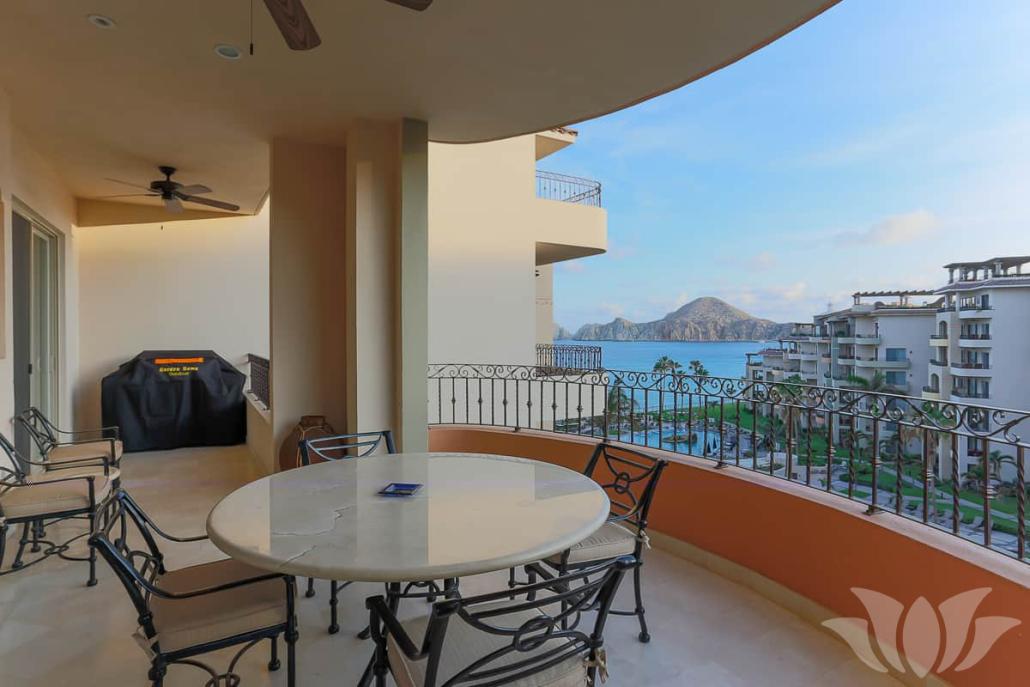 villa 1606 2