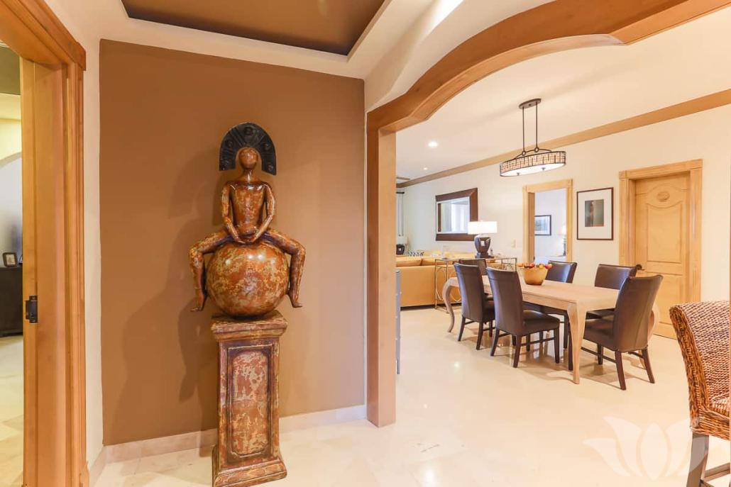 villa 1606 3